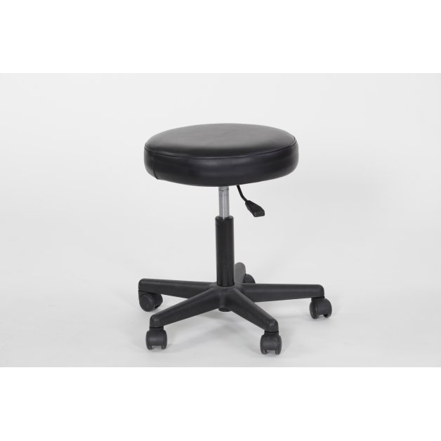 tabouret rond