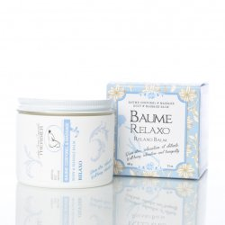 Baume Relaxo