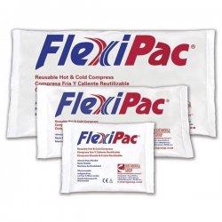 FlexiPac compresse chaude/froide réutilisable