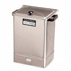Hydrocollator heating unit + 4 hydrocollators 10x12