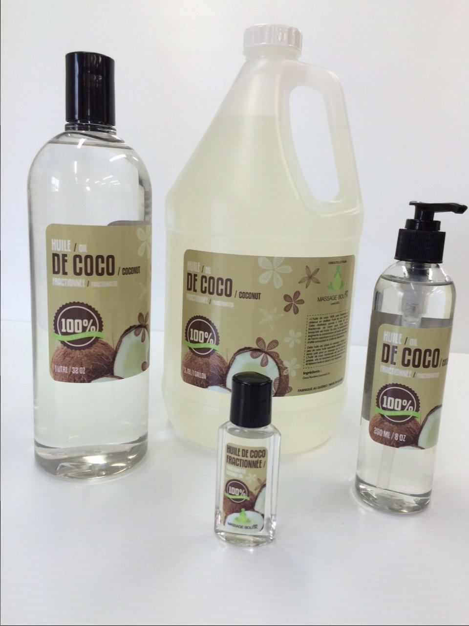 7e2da99eb7c huile de coco fractionnee 100 pure