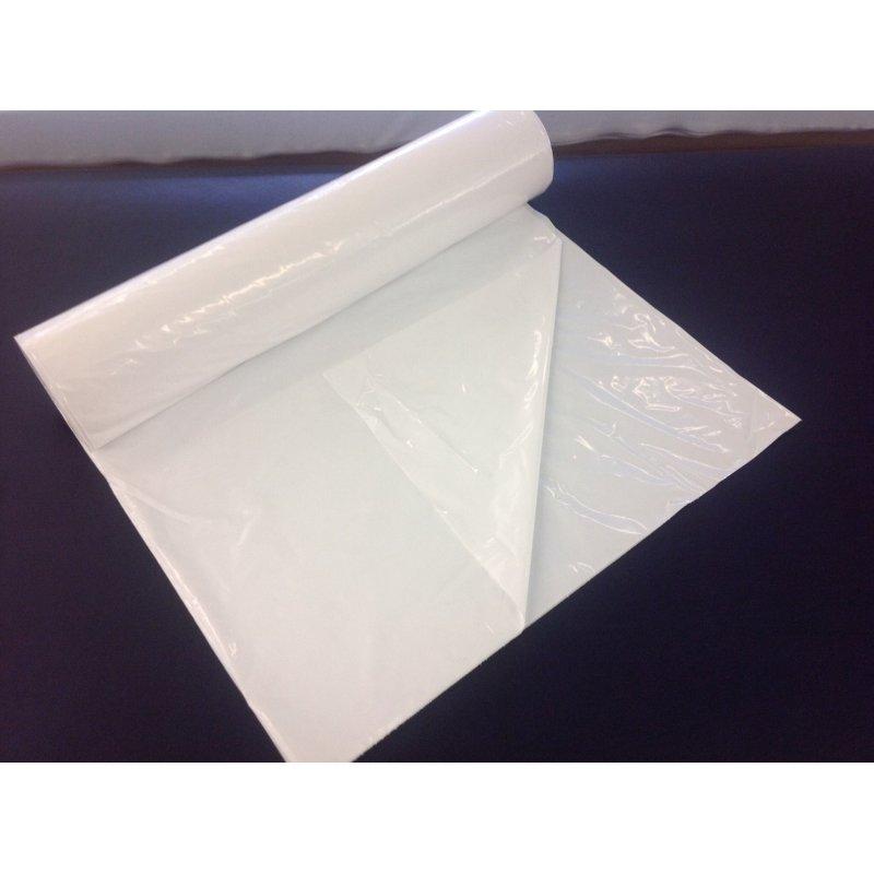 Film plastique pour enveloppement for Film plastique pour bassin