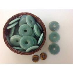 Jade Stone for Kobido massage  Massage stones