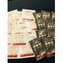 Comfort Blend Deep Heat - 72 packets