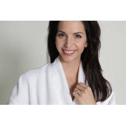 Kimono bathrobe - Women
