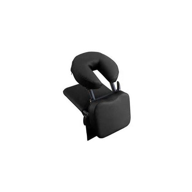 Demie chaise de massage - Oakworks desktop