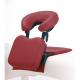 Demie chaise de massage - Desktop Oakworks