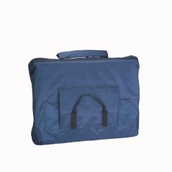 Nomad delux carry bag for massage table