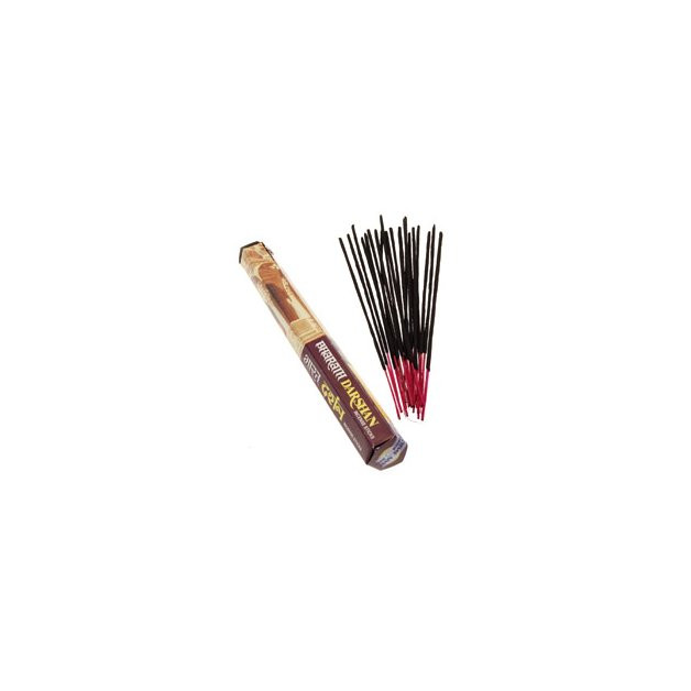 Bharat Darshan incense stick - 20 stick