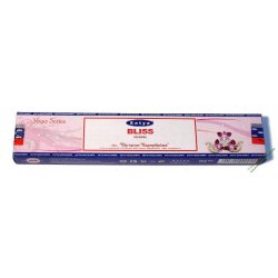 Yoga series -Bliss - incense stick - 20 stick
