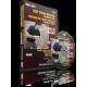 DVD Massage des Tissus Prof membres inférieur