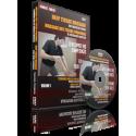 DVD Massage des Tissus Profonds Membres Inférieurs