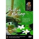 DVD Indian Head Massage