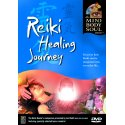 DVD Reiki Healing Journey