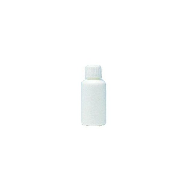25ml / 1oz bottle with cap
