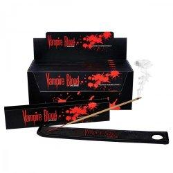 Vampire blood incense stick - 15 grams  Incense