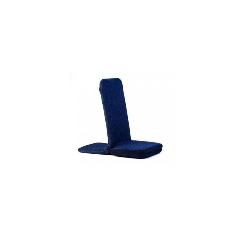 Chaise De Sol Ray Lax