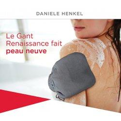 Gant Renaissance