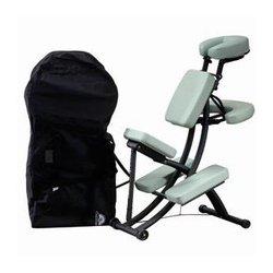 Rental - Portal Pro massage chair by Oakworks