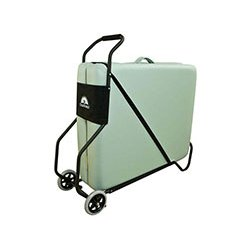 Chariot pour table  Accessories for massage table