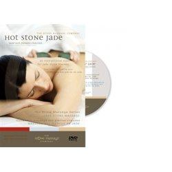 DVD Massage aux jades