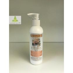 Silky Massage Gel  Massage products