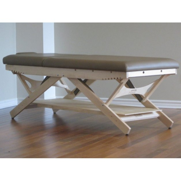 INSTANT Nomad table