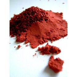 Cranberry body wrap & bath powder ORE Shop by category - Allez housses Products