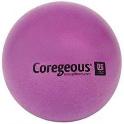 Yoga Tune Up® - Balle Coregeous
