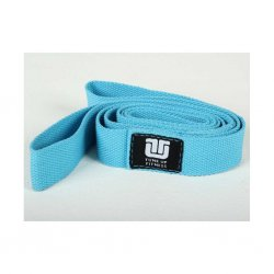 Yoga Tune Up® - Double Loop Stretch Strap