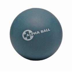 Yoga Tune Up® - Alpha Ball