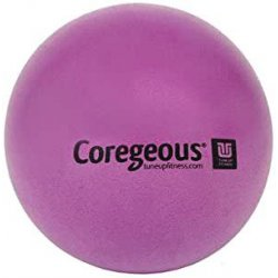 Balle pourTune Up Yoga - Coregeous® Ball