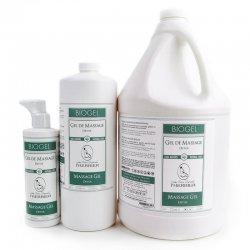 Biogel - Détox