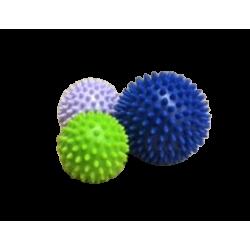 Balle de massage Acu-Reflex