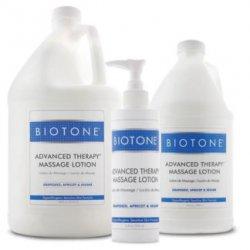 Biotone - Advanced Therapy Massage Lotion Biotone Massage products
