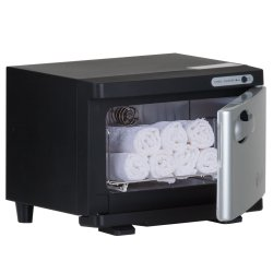 UV Hot Towel Cabinet - By Earthlite Earthlite Shop by category - Massage Boutik Products