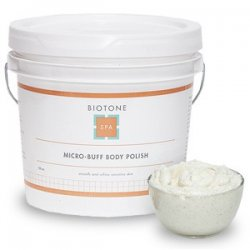 Micro-Buff Body Polish