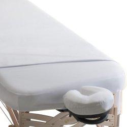 Ensemble 3 morceaux Microfibre - Earthlite Earthlite Magasiner tout - Produits Massage Boutik