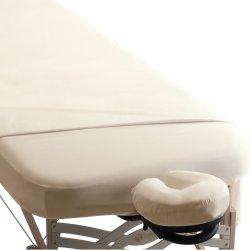 Ensemble de drap en Microfibre - Earthlite Earthlite Magasiner tout - Produits Massage Boutik