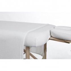 Drap housse/contour en Polar Bouclé Allez Housses Magasiner tout - Produits Massage Boutik