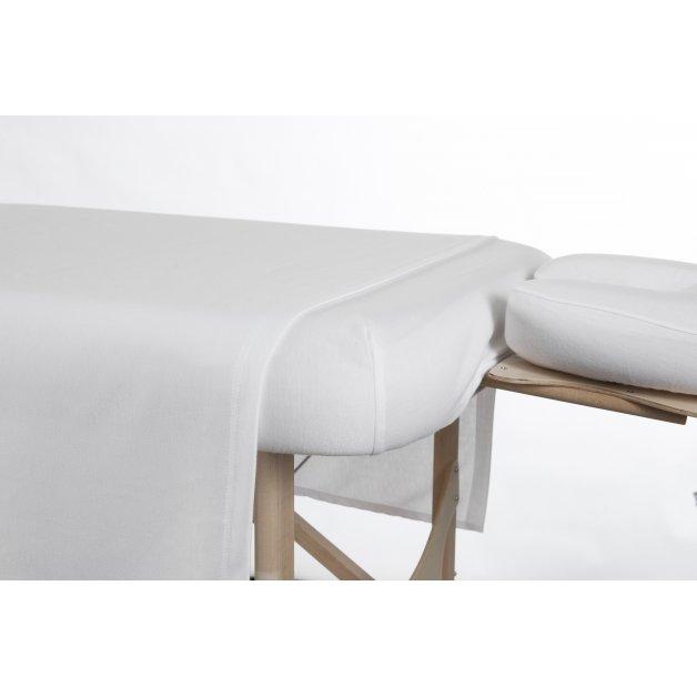 Ensemble 3 morceaux Polyester Coton