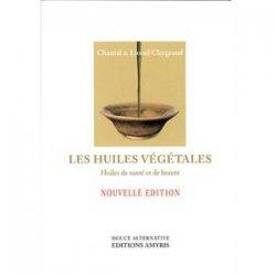 Les Huiles Végétales C. & L. Clergeaud