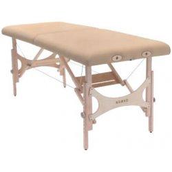 Table Sumo
