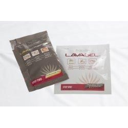 Comfort Blend Deep Heat - 2 packets