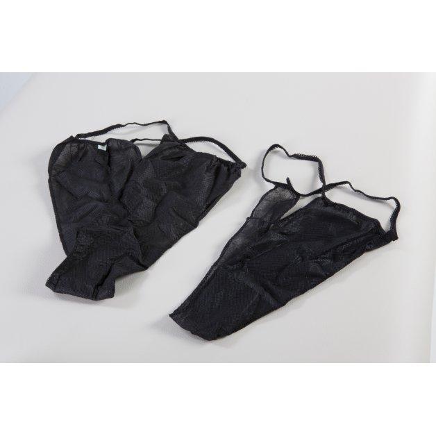 Sous-vêtement jetable pour homme - Boxer