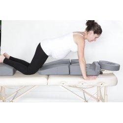 Pregnancy cushion  Massage Equipment