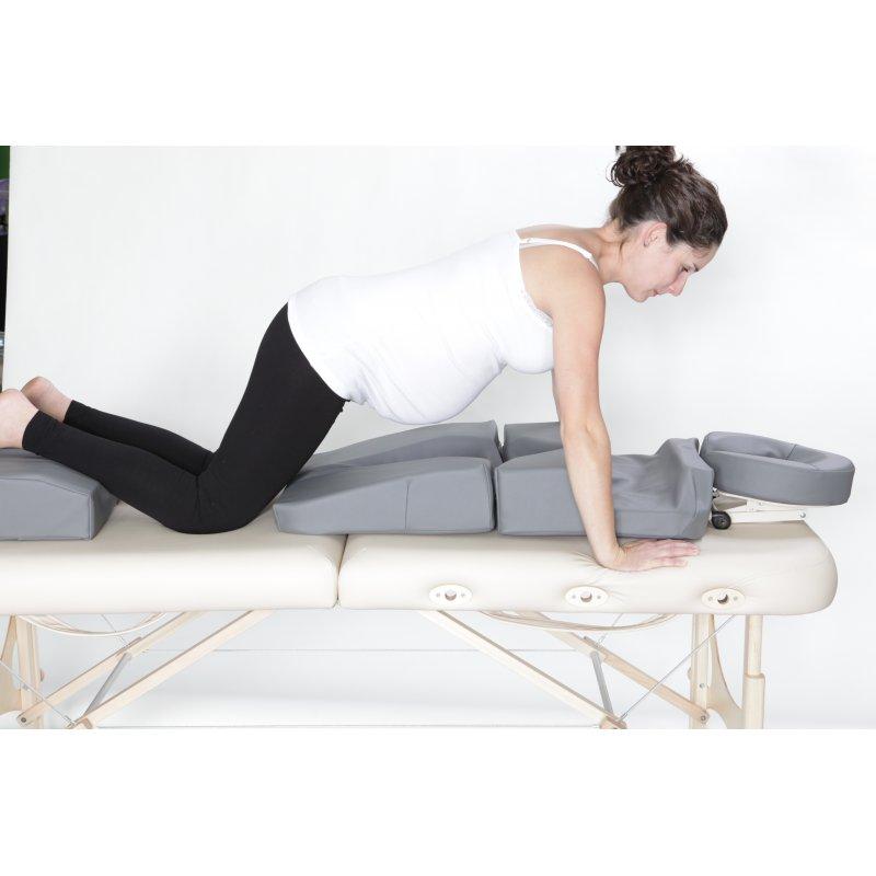 Coussin De Massage Pour Femme Enceinte