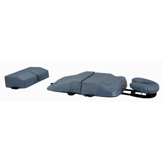 Coussin d'installation Femme Enceinte - Body Cushion