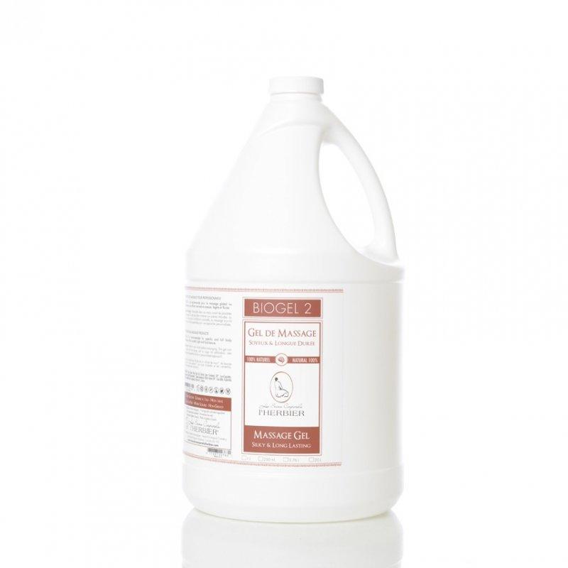 Biogel 2 soyeux et longue dur e - Produit anti araignee longue duree ...