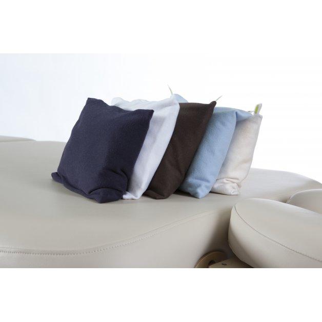 Covers for 6X9 Shoulder Pillow Allez Housses Massage Equipment